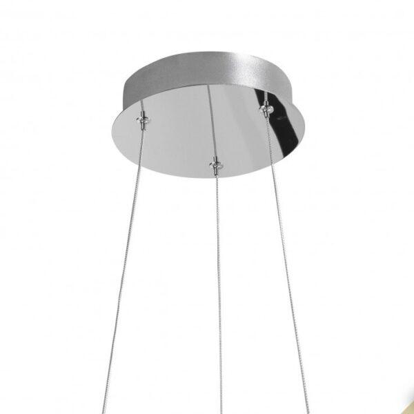 LED Κρεμαστό Φωτιστικό-Martino