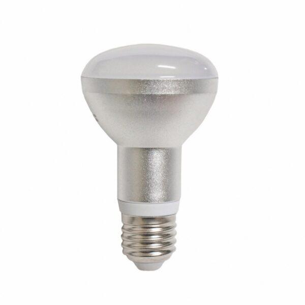 Led Λάμπα Ε27 6Watt R-Series R63 Value 580Lumen Ψυχρό Λευκό 6400Κ