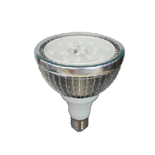 Led Λάμπα PAR38 18Watt High Power E27 1150±5%Lumen Θερμό Λευκό 2700Κ