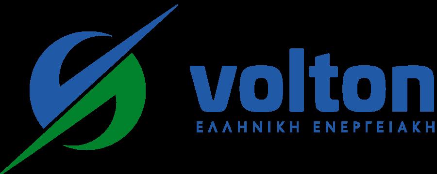 kourtakis_Volton_logo