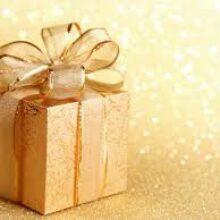 kourtakis_gift2