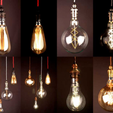 kourtakis_led_lamps