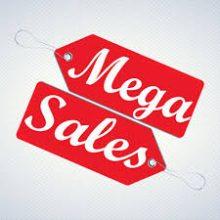 kourtakis_sales